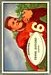 Frank Gifford - 1953 Bowman football card #43