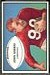 John Karras - 1953 Bowman football card #51