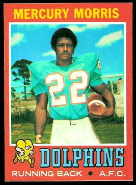91_Mercury_Morris_football_card.jpg