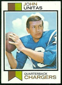 RIP John Mackey 455_John_Unitas_football_card