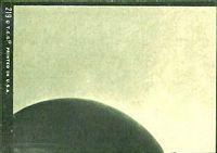 back of 1969 Topps Darrell Dess football card