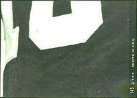 back of 1969 Topps Johnny Robinson football card