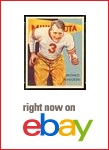 Sportscard Auction Finder icon