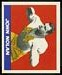 John Nolan - 1948 Leaf football card #40
