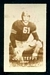 1948 Topps Magic Photos Joe Steffy