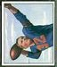 John Lujack - 1950 Bowman football card #26