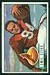 Emil Sitko - 1951 Bowman football card #139