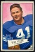 1952 Bowman Small Dick Alban