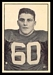 1952 Parkhurst Bob Simpson
