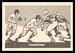 1952 Parkhurst Teamwork