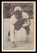 1952 Parkhurst Bill Bass