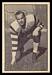 1952 Parkhurst George Arnett