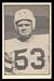 1952 Parkhurst Marshall Hames