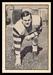 1952 Parkhurst Shanty McKenzie