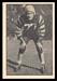 1952 Parkhurst Byron Karrys