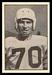 1952 Parkhurst Al Bruno