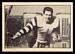 1952 Parkhurst Stephen Karrys