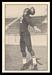 1952 Parkhurst Sam Etcheverry