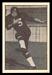 1952 Parkhurst Jim Ostendarp