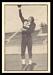 1952 Parkhurst Joey Pal