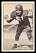 1952 Parkhurst Ray Cicia