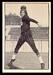 1952 Parkhurst Bruce Coulter