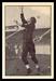 1952 Parkhurst Jim Mitchener