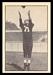 1952 Parkhurst Lally Lalonde