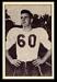 1952 Parkhurst Glenn Douglas