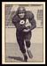 1952 Parkhurst Dawson Tilley