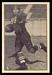 1952 Parkhurst Cec Findlay