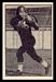 1952 Parkhurst Tommy Manastersky