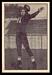 1952 Parkhurst Fran Nagle