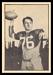 1952 Parkhurst Pete Karpuk