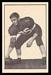 1952 Parkhurst Bruno Bitkowski