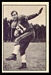 1952 Parkhurst Gene Roberts