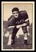 1952 Parkhurst Buck Rogers
