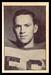 1952 Parkhurst Joe Shinn
