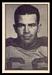 1952 Parkhurst Jack Stewart