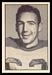 1952 Parkhurst Doug Gray
