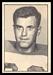 1952 Parkhurst Pete Neumann
