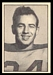 1952 Parkhurst Jack Rogers