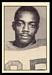 1952 Parkhurst Bernie Custis