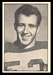 1952 Parkhurst Cam Fraser