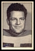 1952 Parkhurst Vince Mazza