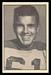 1952 Parkhurst Floyd Cooper