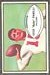 Babe Parilli - 1953 Bowman football card #3