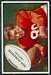 Don Stonesifer - 1953 Bowman football card #86