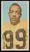 1954 Blue Ribbon Bernie Custis