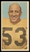 1954 Blue Ribbon Vince Scott